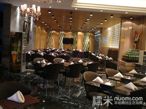 昌润大酒店