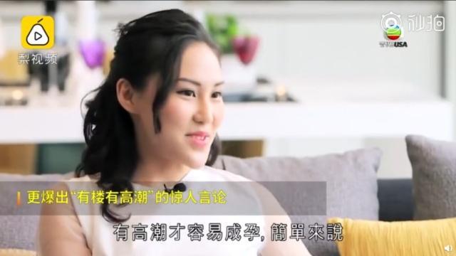 香港人为买房有多拼怎么回事 香港房价多高超乎想象