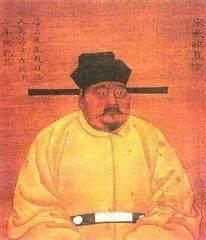 中国历史上最出名也是最神秘的五大未知事件