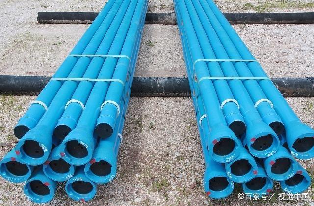 科普:如何区分PVC和PE保护膜