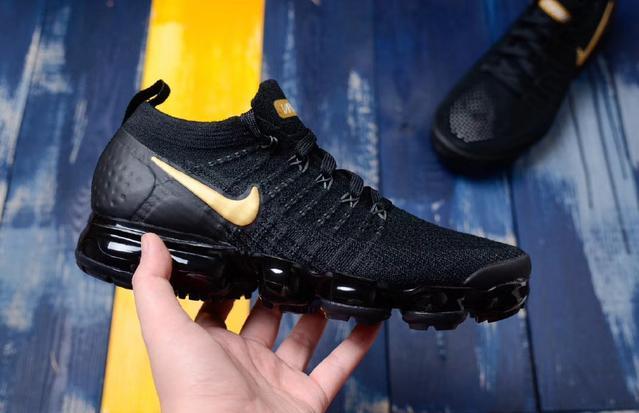 为什么有些人一听说莆田鞋就厌恶不已?
