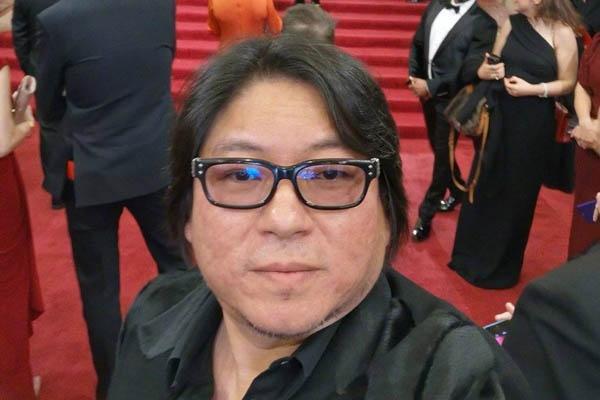 高晓松出席奥斯卡令人惊讶 高晓松有什么作品为何能出席奥斯卡