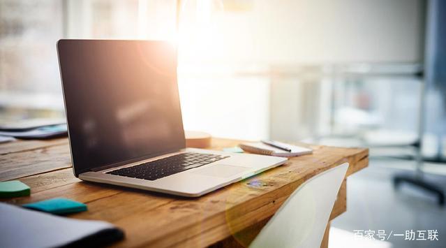 网站优化基础教程和操作细节