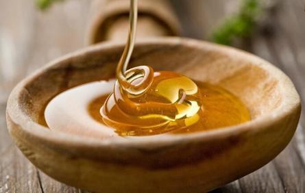 陕西蜂蜜流水线设备
