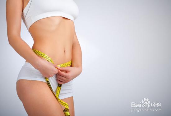 上班族减肥方法有哪些?