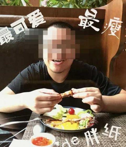 男子泰国杀妻骗保事件后续:女方尸体已运回火化 张轶凡或引渡回国(4)