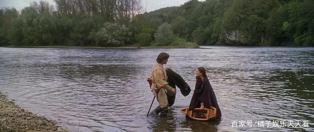 情话童真 类似普罗旺斯的夏天的电影