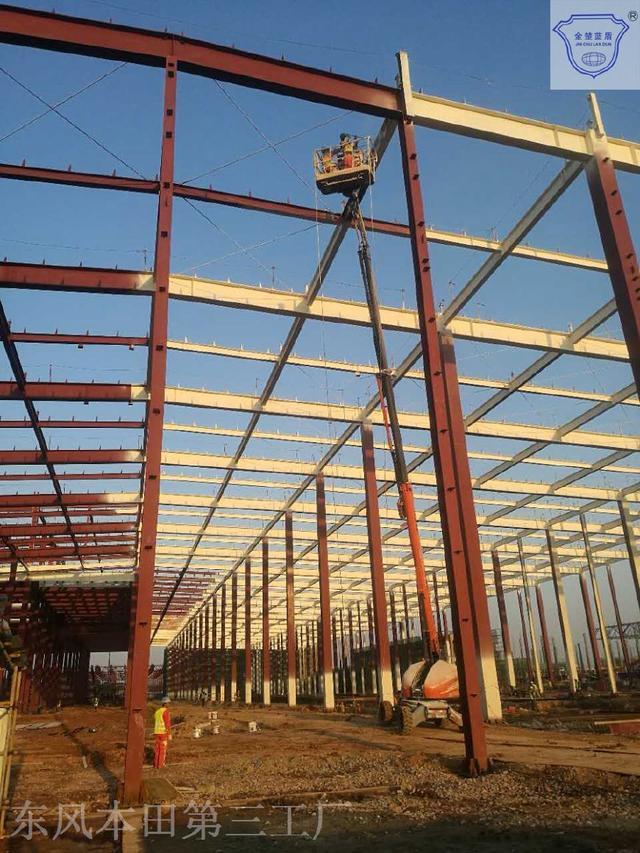 确保钢结构防火涂料耐火性能的方法