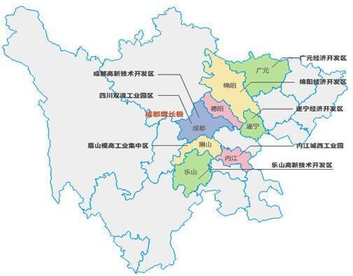 2019年中國西部經濟_2019 WOMEN中國西部女性經濟發展論壇在蓉舉行