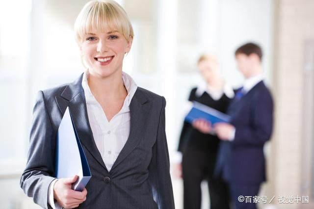 大学生就业问题分析 大学生就业派遣调研报告