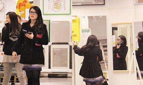 苟芸慧跳操瘦55斤女星减肥前后对比-轻博客