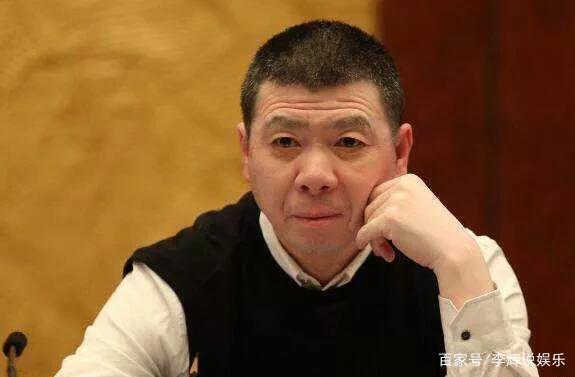 有网友问:冯裤子说华谊兄弟倒了是观众的损失