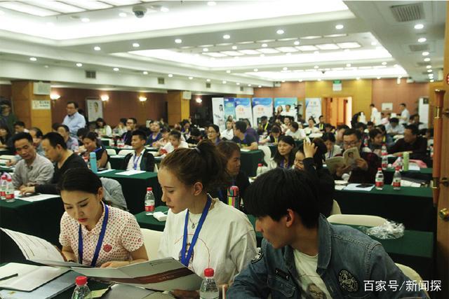 中国医师协会主办的首届全国毛发移植技术培训