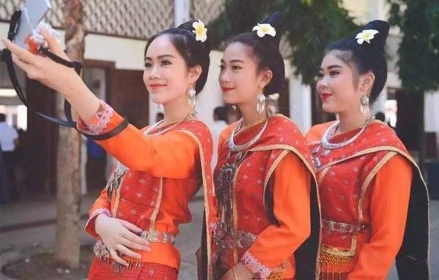 中国最大的性爱中文网_中国小伙喜欢娶越南姑娘,,老挝不乐意了,我们的姑娘漂亮又