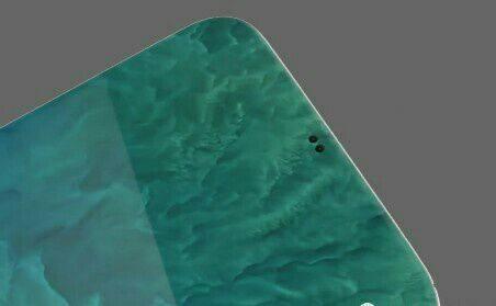 買『X』的用戶現在還好嗎?iPhone11將要切除劉海設計,後悔嗎?