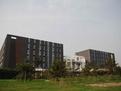 在北京中关村科技园区登记注册企业如何享受税收优惠政策