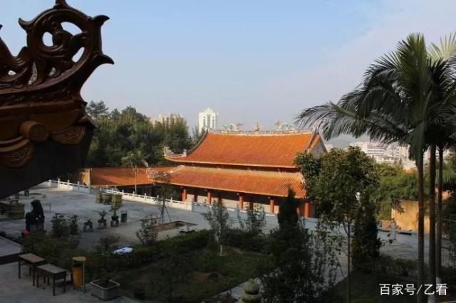 广东紫金奇石_广东省河源市紫金县三个值得一去的旅游景点,喜欢的不要错过了