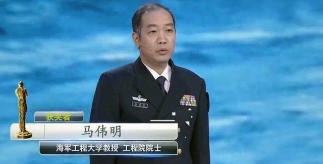 这位国宝级科学家让中国一举超越美国:美称其一人顶得上十个师