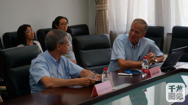 北京市委党校举办老年人居住状况国际研究学术讲坛