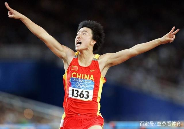 7秒63!谢文骏60米栏夺冠,新赛季亚洲第一,个人PB提高了0.01秒