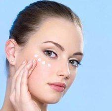 眼霜你用对了吗? 美容护肤 眼霜