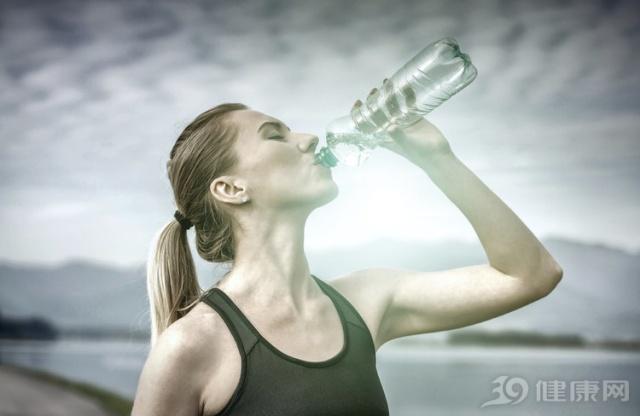 长寿的人都有什么好习惯呢?一般好的生活习惯都有以下几点: