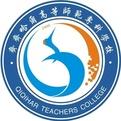 2018黑龙江有哪些专科学校?黑龙江专科学校名单【教育部最新42所】