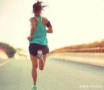 除了有氧运动,经常做卷腹运动能减掉肚子上的-轻博客
