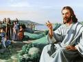 美剧圣经的狗万提款流水_狗万怎么玩_狗万投注但以理是谁演的