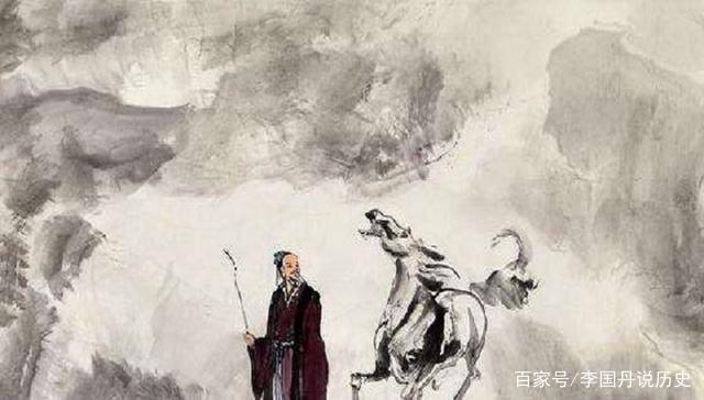 韩愈对孟子在宋明理学阶段取得突出强调和尊崇方面有重大作用!
