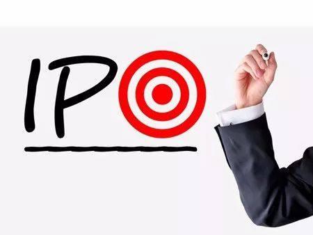 准备到香港IPO?看这篇文章就够了!