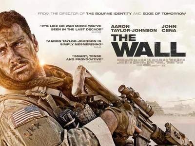 美国最好看的战争片_「电影推荐」这五部美国战争片,绝对让你看的还想看第二遍