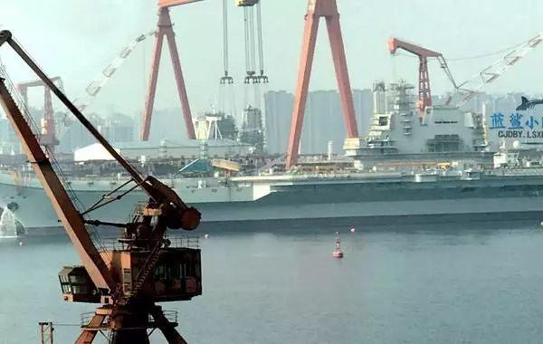 美国透露日本最恐怖野心 准备先下手清理门户