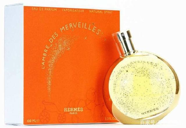 最适合女士的五大留香最久的香水,原来是这几个!