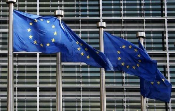 欧盟就帮助伊朗建立结算机制,提出了两个条件,伊朗会答应吗?