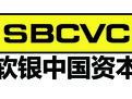 软银在中国的公司有哪些?