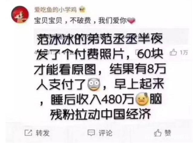 【中国网赚网】有人通过明星脑残粉一天赚十万-6