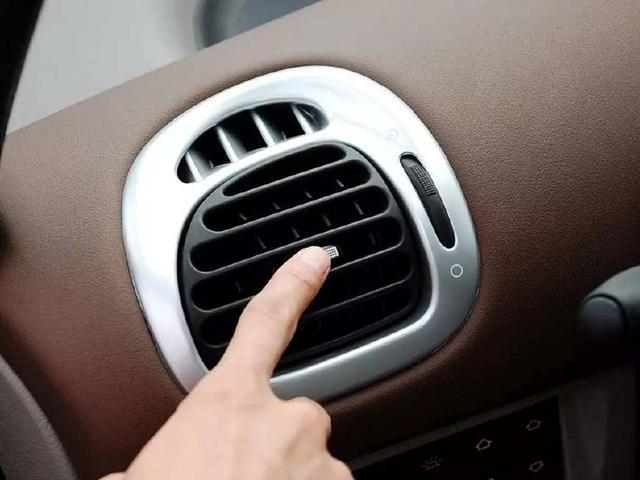 汽车空调风道怎么清洗_中央空调风道清洗_凯越清洗空调风道