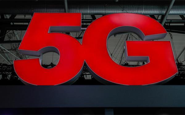 富士通和爱立信将合作建立5G通信基站