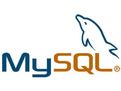 MySQL用户操作:添加删除用户