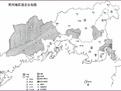 广西钦州白话怎么讲