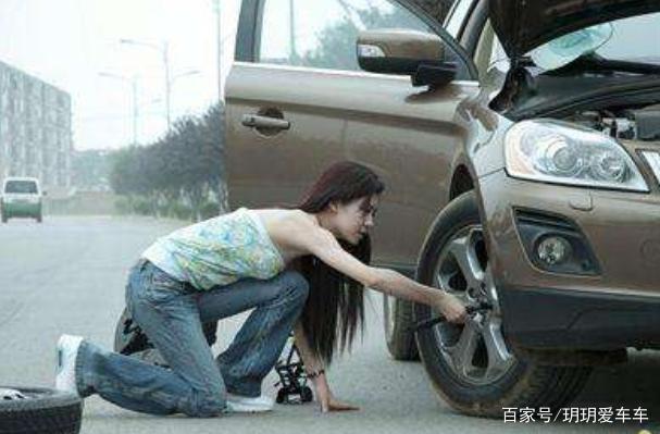 為啥美國人壞瞭車自己修,中國人就要去維修廠?
