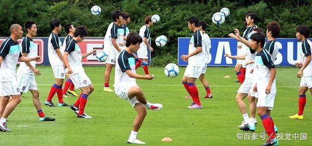 亚洲杯伊朗足球队战绩预测,小组赛对手能力不