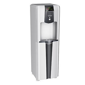 凈水器(直飲水機)長期不用,重啟時需要注意|行業資訊-濮陽市億路康環保設備科技有限公司