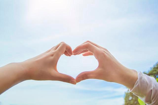 免费-免费yoqq小三插足,老公出轨,这样的婚姻值得吗?专家:离婚先看6个标准yoqq资源(5)