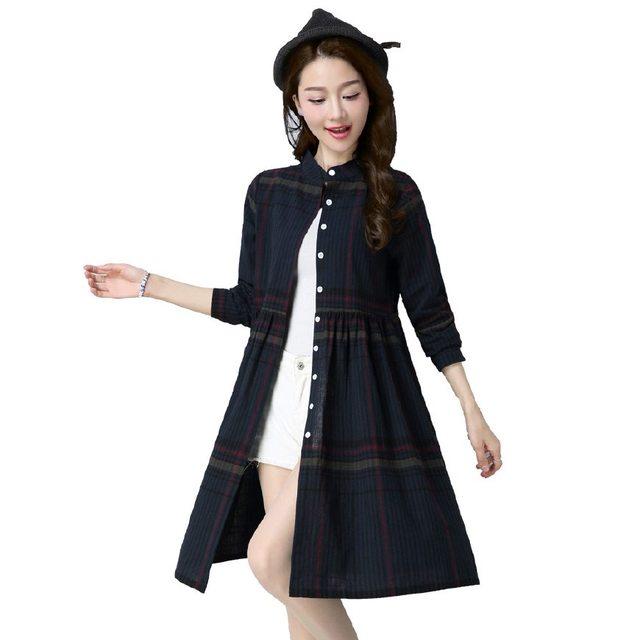 专为女人设计,这些时尚女装,尽显女人味时尚潮流