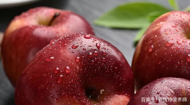 甘肃苹果批发价格