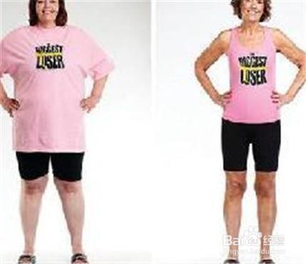 什么办法减肥最快?