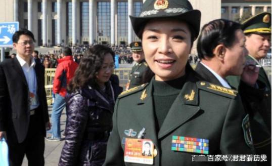 科普:军队正师级是什么级别的军官?相当于政府