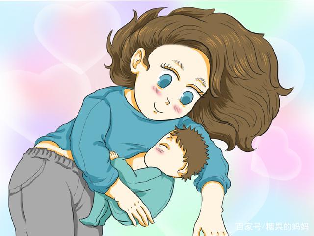 什么时候断奶_宝宝到底该什么时候断奶,这三个时间断奶,对宝宝没什么好处